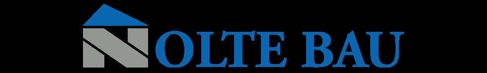 Nolte Bau GmbH